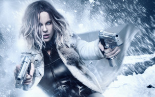 кино фильмы, underworld,  blood wars, kate, beckinsale, blood, wars