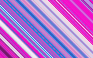 обои для рабочего стола 3112x1945 3д графика, текстуры ,  textures, линии, цвета, фон, узор