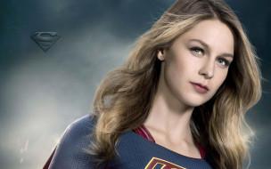 обои для рабочего стола 2560x1600 кино фильмы, supergirl , сериал, supergirl