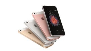 обои для рабочего стола 3840x2160 бренды, iphone, фон, смартфоны