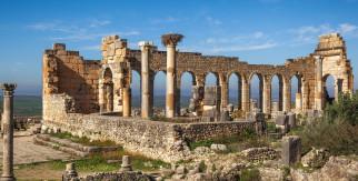 обои для рабочего стола 4539x2300 города, - исторические,  архитектурные памятники, форум, рим