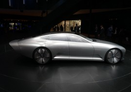 Mercedes-Benz Concept IAA Concept 2015 обои для рабочего стола 1920x1361 mercedes-benz concept iaa concept 2015, автомобили, выставки и уличные фото, iaa, 2015, concept, mercedes-benz