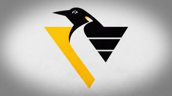 спорт, эмблемы клубов, фон, логотип