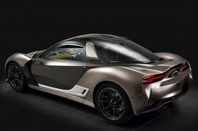 yamaha sports ride concept 2015, автомобили, -unsort, sports, yamaha, 2015, ride, concept
