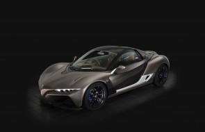yamaha sports ride concept 2015, автомобили, -unsort, 2015, concept, yamaha, sports, ride