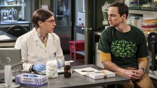 the big bang theory, кино фильмы, персонажи
