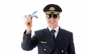 мужчины, - unsort, очки, самолетик, форма, пилот