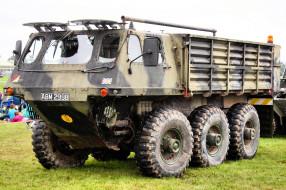 техника, военная техника, транспорт