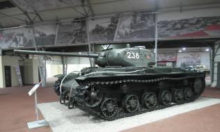 кв-85г, техника, военная техника, танк