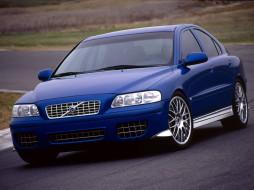 volvo pcc 2000, автомобили, volvo, 2000, pcc
