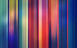 3д графика, текстуры ,  textures, фон, цвета, узор