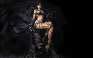 fantasy, фэнтези, девушки, фэнтази