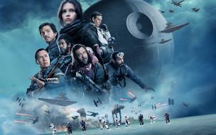 кино фильмы, rogue one,  a star wars story, rogue, one, a, star, wars, story