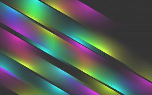 3д графика, текстуры ,  textures, узор, фон, цвета
