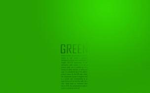 разное, надписи,  логотипы,  знаки, текст, буквы, зеленый