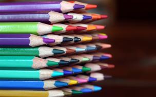 разное, канцелярия,  книги, карандаши