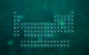 разное, надписи,  логотипы,  знаки, элементы, химия, таблица, менделеева