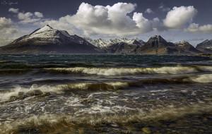 обои для рабочего стола 2048x1299 природа, побережье, берег, море