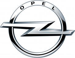 бренды, авто-мото,  opel, фон, логотип