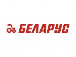 бренды, авто-мото,  abarth, фон, логотип