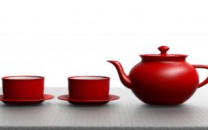 разное, посуда,  столовые приборы,  кухонная утварь, набор, чайный