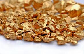 разное, золото,  купюры,  монеты, много, кусочки