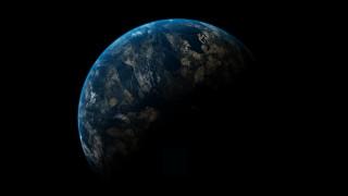 вселенная, планеты, звезды
