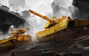 видео игры, armored warfare, action, симулятор, armored, warfare