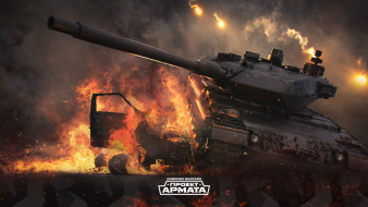 видео игры, armored warfare, симулятор, armored, warfare, action