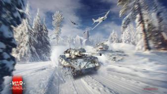видео игры, war thunder,  world of planes, action, онлайн, war, thunder, world, of, planes