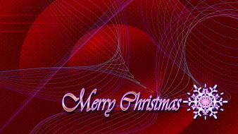 3д графика, праздники , holidays, цвета, фон, узор