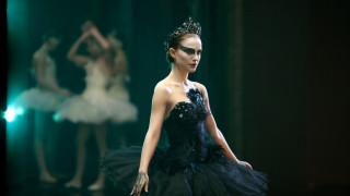 кино фильмы, black swan, natalie, portman
