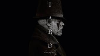 taboo, кино фильмы, сериал, драма, триллер, приключения