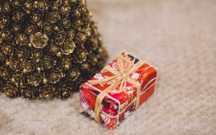 Подарок праздников событий