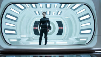 кино фильмы, star trek into darkness, benedict, cumberbatch, khan