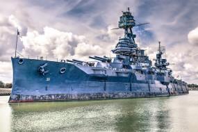 uss texas battleship, корабли, крейсеры,  линкоры,  эсминцы, линкор