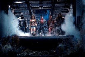 кино фильмы, justice league, супергерои