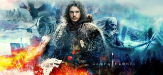 кино фильмы, game of thrones , сериал, игра, престолов, game, of, thrones, приключения, драма, фэнтези