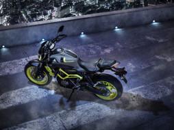 обои для рабочего стола 4000x3000 мотоциклы, yamaha