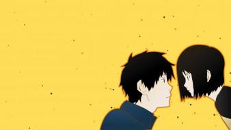 аниме, nhk, welcome, to, the, тацухиро, сато, мисаки, накахара