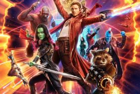 кино фильмы, guardians of the galaxy vol,  2, guardians, of, the, galaxy, 2