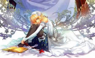 аниме, beast master and prince, игра
