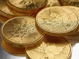 разное, золото,  купюры,  монеты, валюта, монеты
