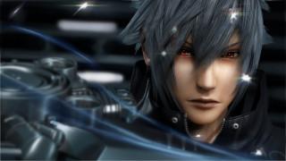 видео игры, final fantasy xiii, парень
