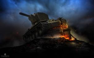 обои для рабочего стола 2560x1600 видео игры, мир танков , world of tanks, мир, танков, world, of, tanks, action, онлайн, симулятор