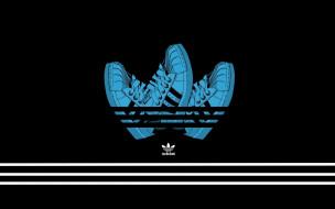бренды, adidas, обувь