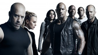 the fate of the furious 8, кино фильмы, the fate of the furious, action, боевик, the, fate, of, furious, 8, форсаж