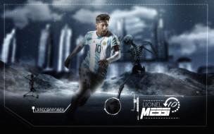 спорт, футбол, игрок