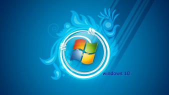 Скачать Фон Рабочего Стола Windows 10
