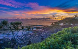 обои для рабочего стола 2048x1300 природа, побережье, берег, море